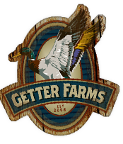 Getter Farms