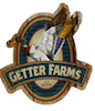 Getter Farms