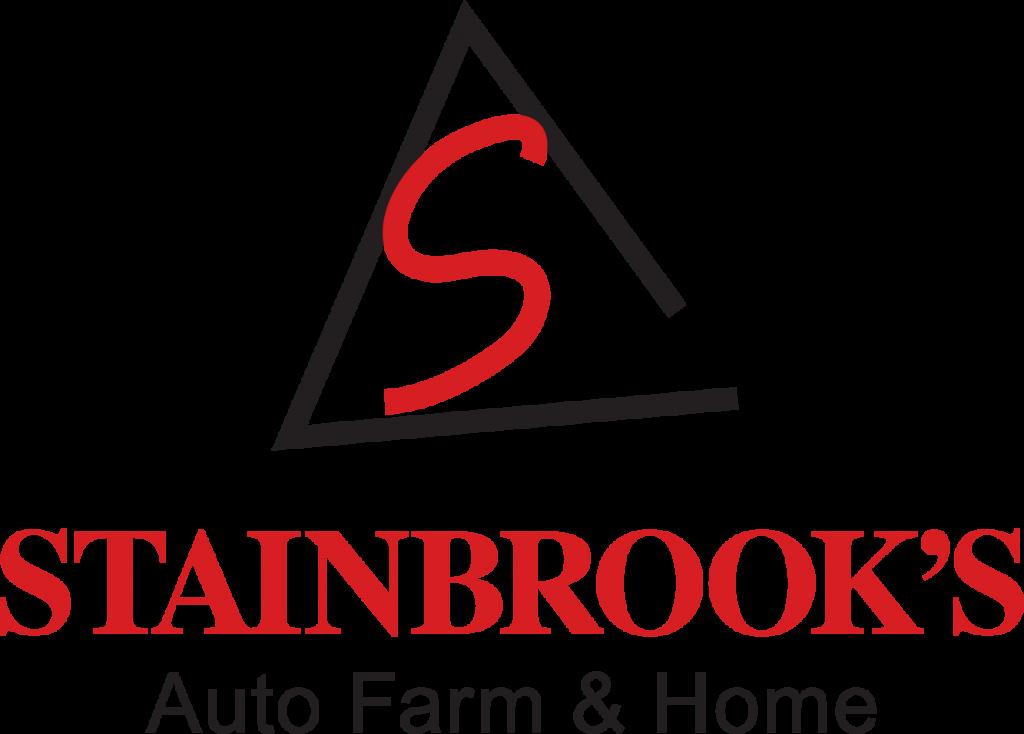 Stainbrooks La Cygne Hardware Store